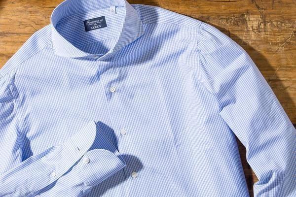 finamore overhemd