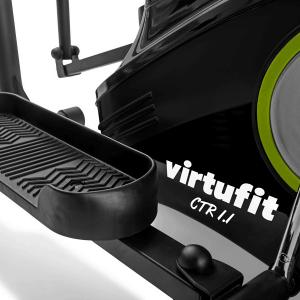 virtufit crosstrainer